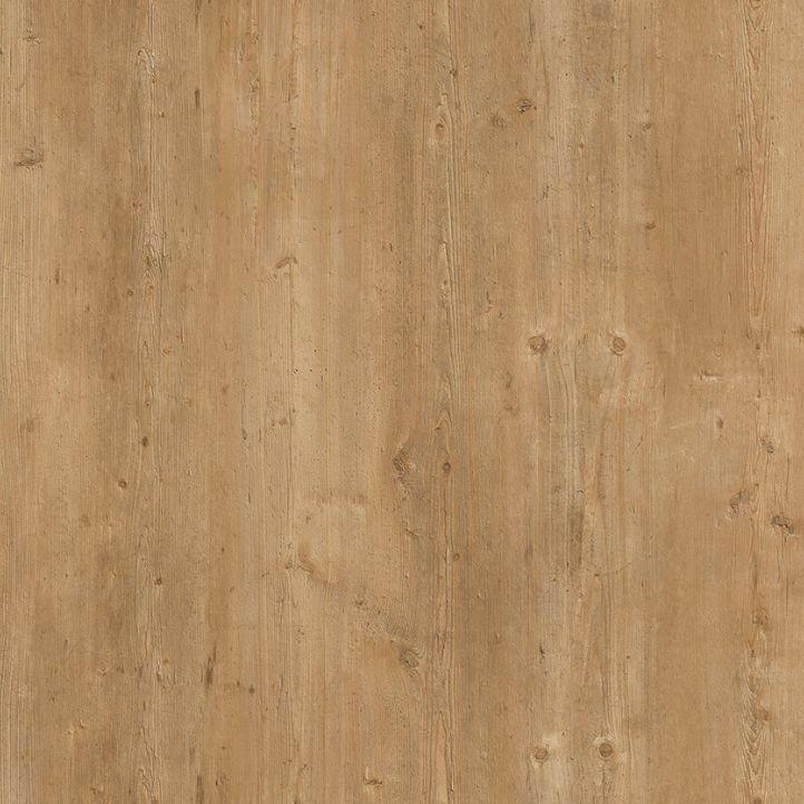 SUELO DE CORCHO WISE WOOD SRT ROBLE MOUNTAIN 7,3mm 4v AEYA001