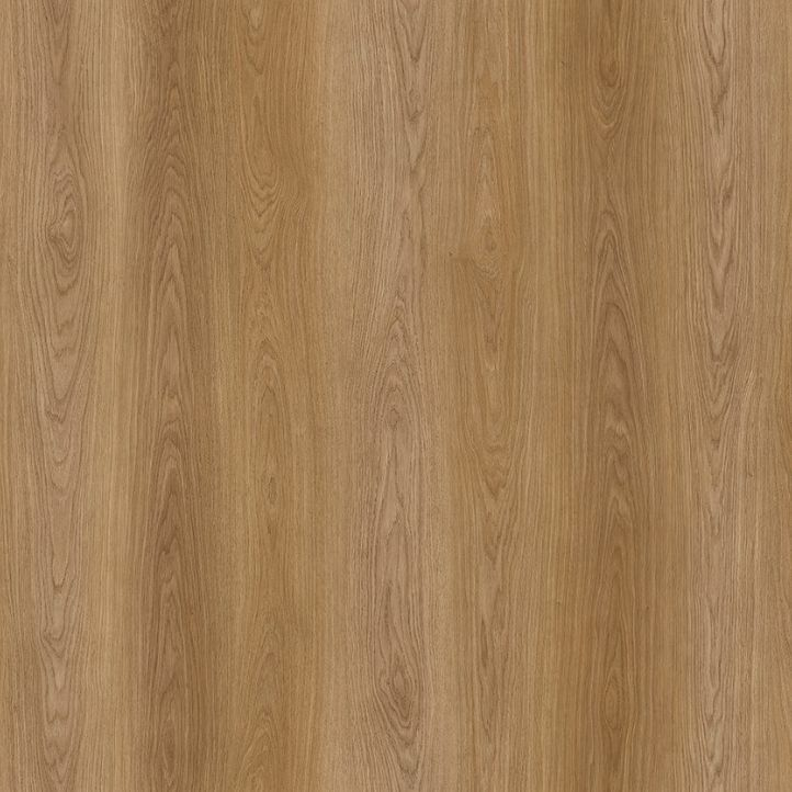 SUELO DE CORCHO WISE WOOD SRT ROBLE MANOR 7,3mm 4v AEYE001