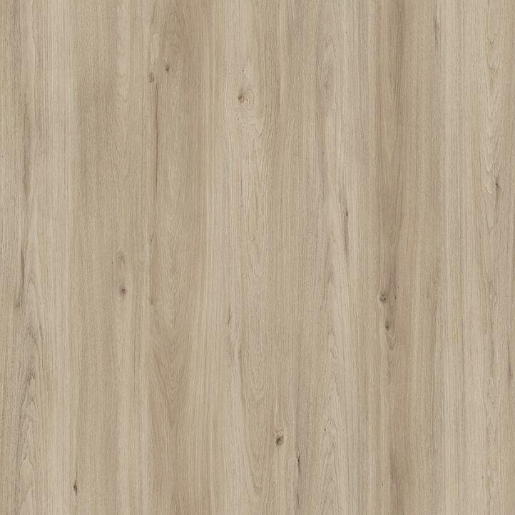 SUELO DE CORCHO WISE WOOD SRT ROBLE DIAMANTE 7,3mm 4v AEYI001