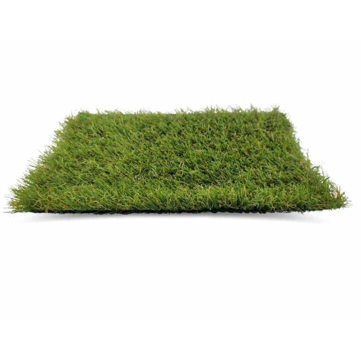 Césped artificial Isla bonita 24mm para jardines y terrazas