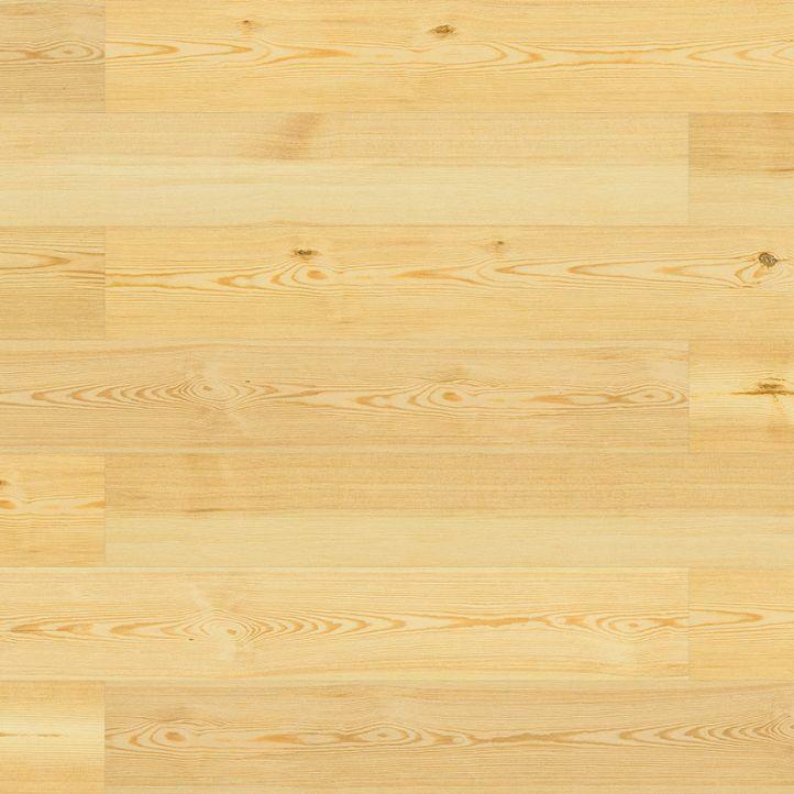SUELO DE CORCHO WOOD ESSENCE PINO CLASSIC NORDIC D8H6001