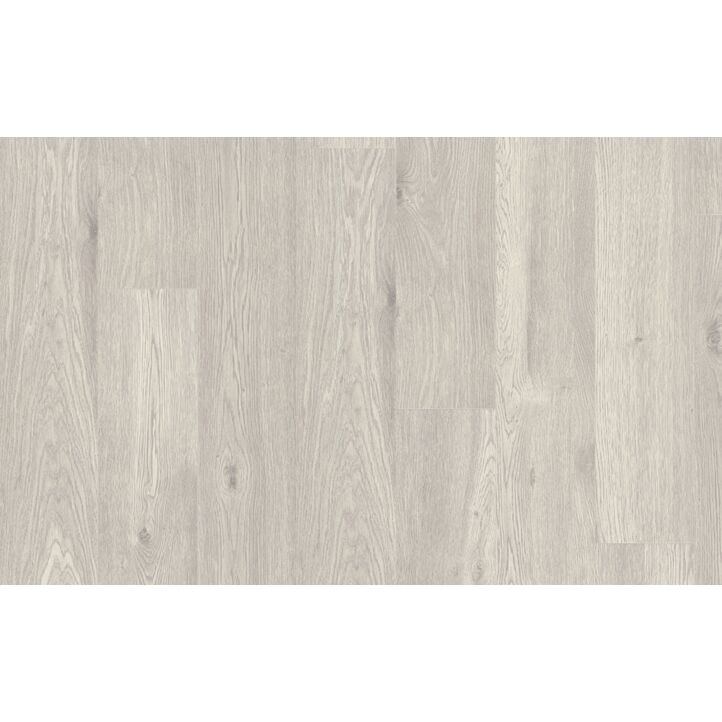 EGGER HOME AC4/32 8mm Roble Ruviano gris 4V- EHL139