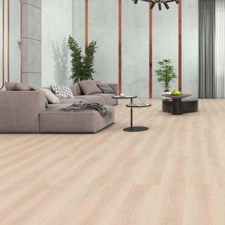 Suelo laminado AC5 Floorpan Advance FR006