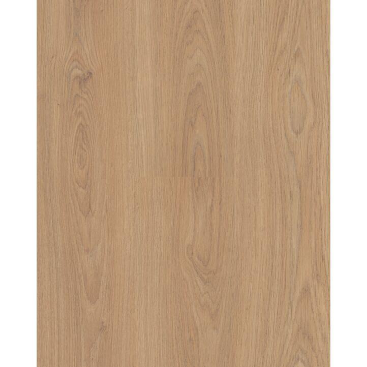Suelo laminado AC5 Floorpan Advance FS018