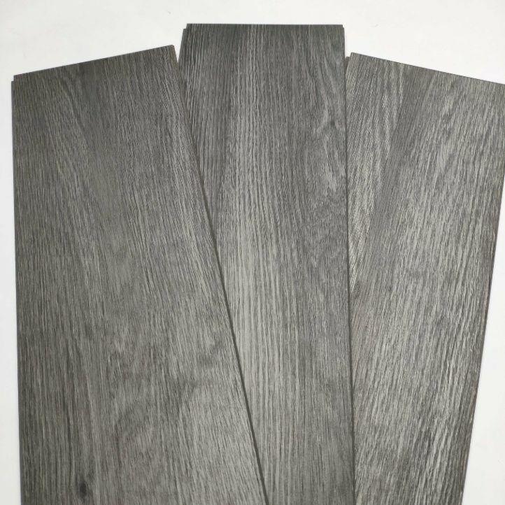 suelo vinilo pvc flexible de color negro