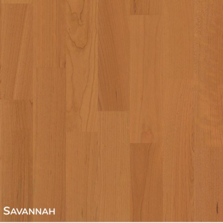 Kahrs Original Cerezo Savannah