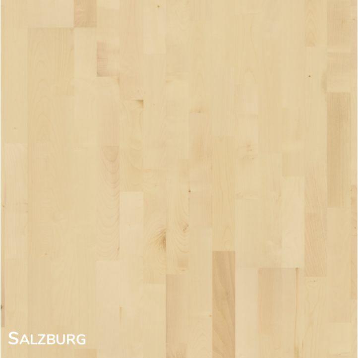 Kahrs Original Arce Europeo Salzburg