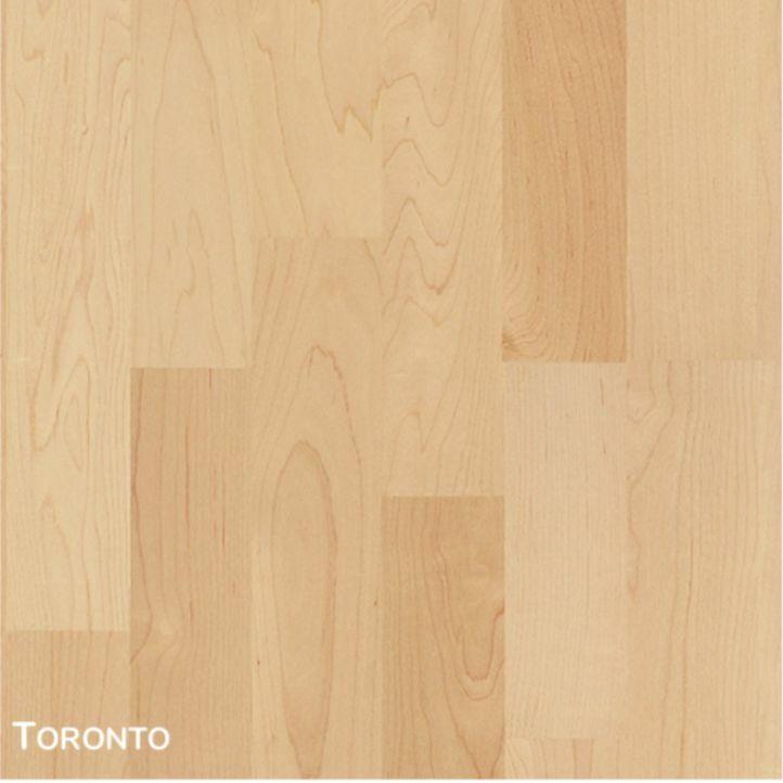 Kahrs Original Arce Americano Toronto