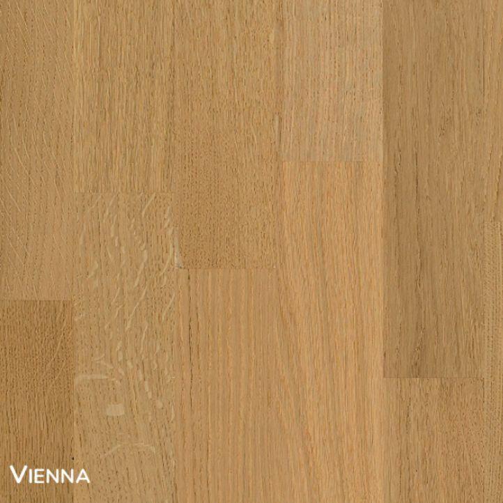Kahrs Original European Naturals Roble Vienna