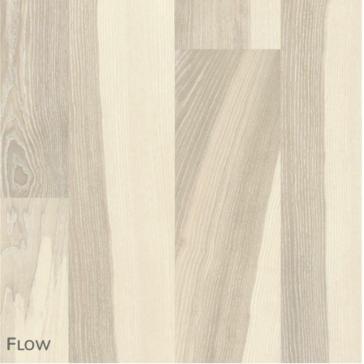 Kahrs Original Lux Fresno FLOW