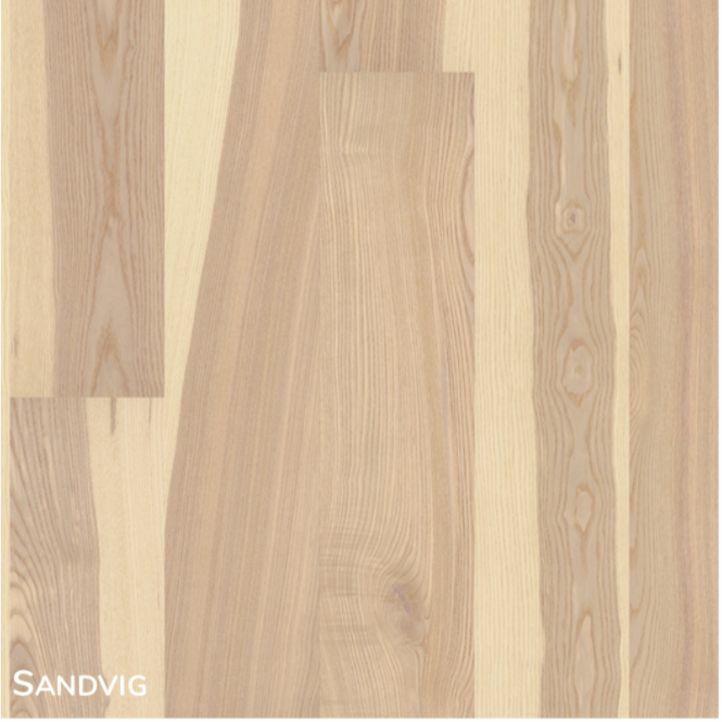 Kahrs Original Sand Fresno SANDVIG