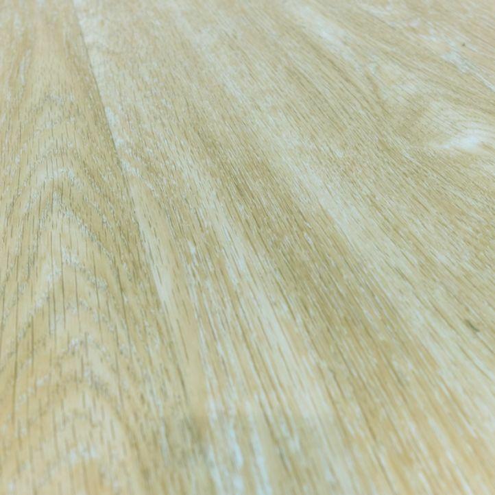 Natural ash suelo vinilico de mundoparquet zoom