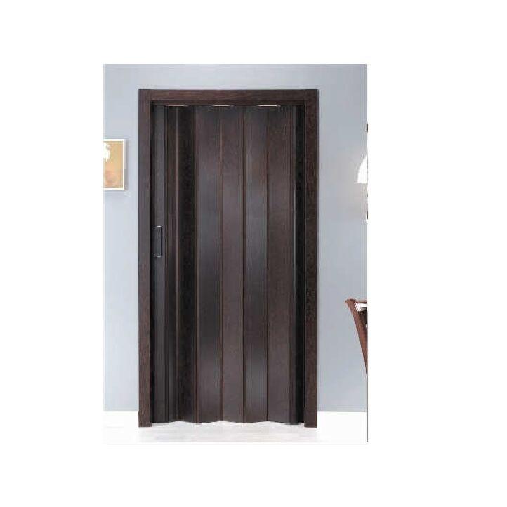 puerta plegable de DM disdoor