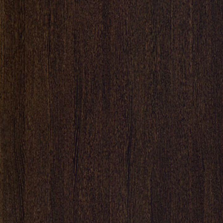 rodapié pvc marrón de mundoparquet