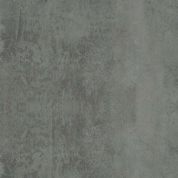 Color detallado del rodapie de pvc cemento de 70x10