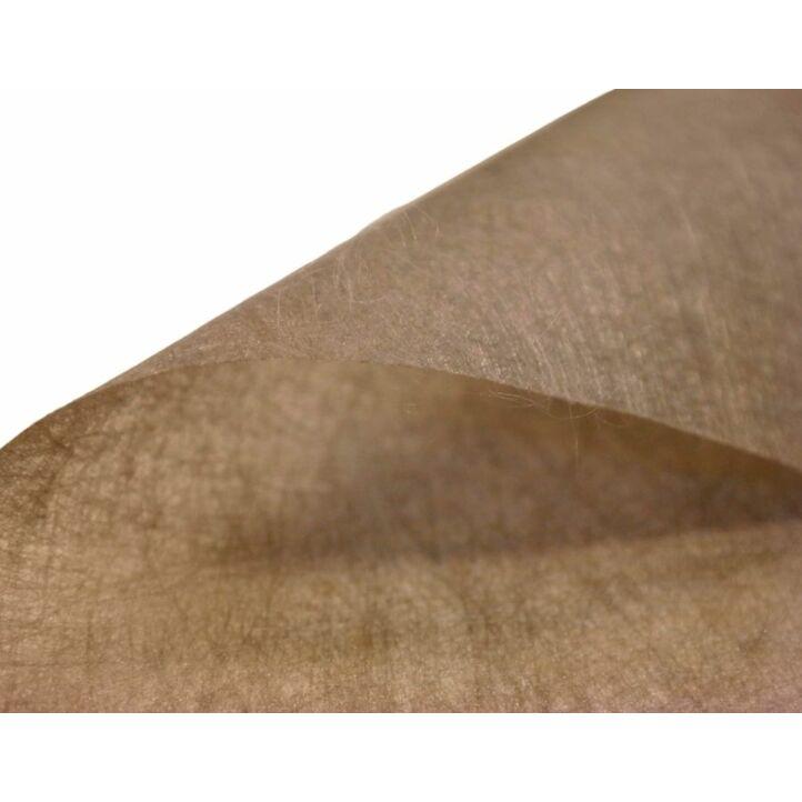 Banda de unión para césped artificial