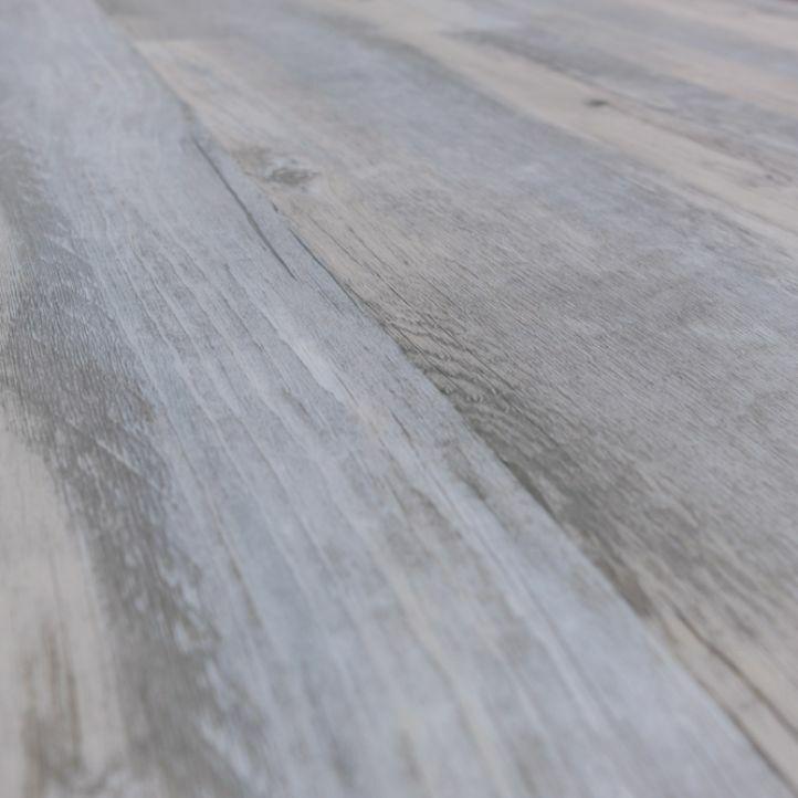 vintage suelo vinilico de spc mundoparquet