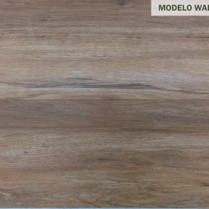 walnut suelo de vinilo spc mundoparquet