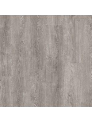 suelo laminado de la marca pergo de la serie domestic elegance roble viñedo L0601-04386 en vista de detalle.