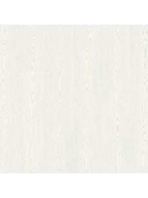 suelo laminado de la marca pergo de la serie domestic elegance roble blanco leche L0601-04394 en vista de detalle.