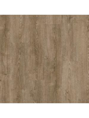 suelo laminado de la marca pergo de la serie domestic elegance roble francés L0601-01831 en vista de detalle.