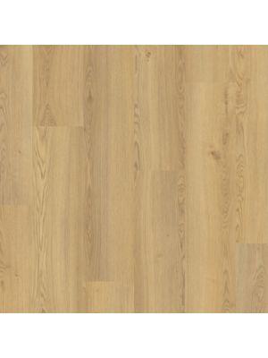 suelo laminado de la marca pergo de la serie domestic elegance roble natural cálido L0601-04394 en vista de detalle.