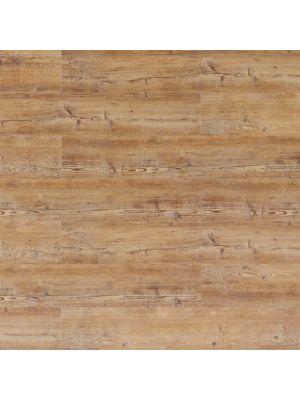 SUELO DE CORCHO HYDROCORK ARCADIAN RYE PINE B5P5003
