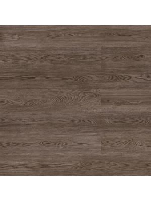 SUELO DE CORCHO ESSENCE COAL OAK D8F2001
