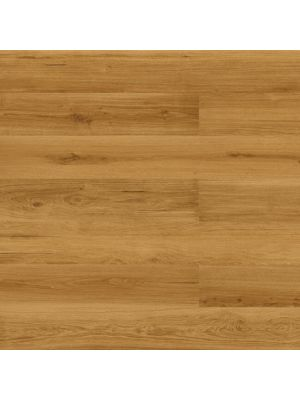 SUELO DE CORCHO ESSENCE COUNTRY PRIME OAK D8F8001