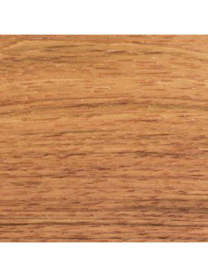 Tarima flotante de la colección Diswood Top 1 lamas roble satinado premium.