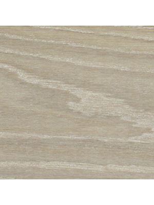 Tarima flotante de la colección Diswood Top 1 lamas roble minzaw gris premium lacado mate.