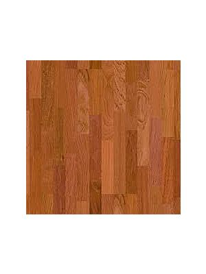 Tarima flotante de la colección Diswood Top 3 lamas roble elegance premium satinado.