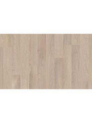suelo laminado de la marca pergo de la serie living expression roble lino L0301-01797 en vista detalle.