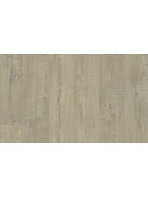 Suelo laminado de la marca pergo de la gama original excellence roble fiordo L0234-03863 en vista detallada.