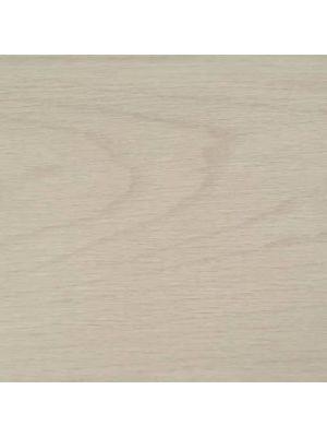 Suelo vinílico de la marca LIBERTY Roble blanco granada EBD-361-5 de la serie liberty top 30 en muestra al detalle.