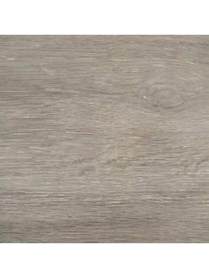 Suelo vinílico de la marca LIBERTY Roble blanco tarifa EBD-266-22 de la serie liberty top 30 en muestra al detalle.