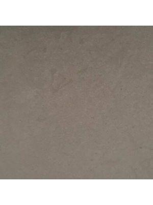 Suelo vinílico de la marca LIBERTY Roble gris ribareo EBD-238-16 de la serie liberty top 30 en muestra al detalle.