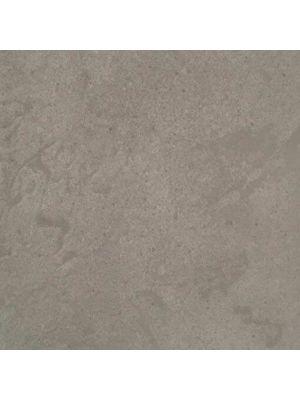 Suelo vinílico de la marca LIBERTY hormigon montseny EBD-143-34 de la serie liberty top 30 en muestra al detalle.
