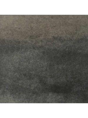 Suelo vinílico de la marca LIBERTY hormigon jerez EBD-143-12 de la serie liberty clic 55 en muestra al detalle.