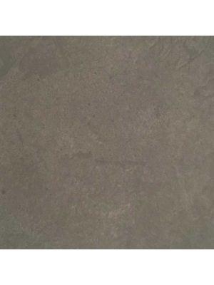 Suelo vinílico de la marca LIBERTY hormigon moncayo EBD-405-03 de la serie liberty clic 55 en muestra al detalle.