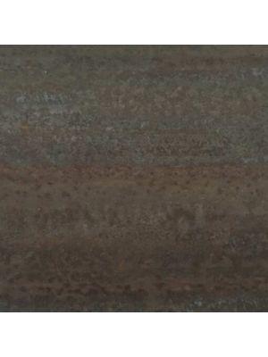 Suelo vinílico de la marca LIBERTY hormigon morella EBD-143-010 de la serie liberty clic 55 en muestra al detalle.