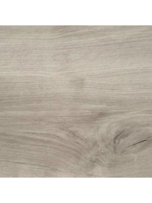 Suelo vinílico de la marca LIBERTY roble gris penedes EBD-361-7 de la serie liberty clic 55 en muestra al detalle.