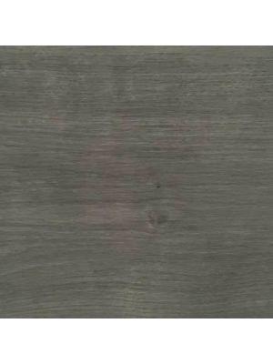 Suelo vinílico de la marca LIBERTY roble gris saler EBD-386-17 de la serie liberty clic 55 en muestra al detalle.
