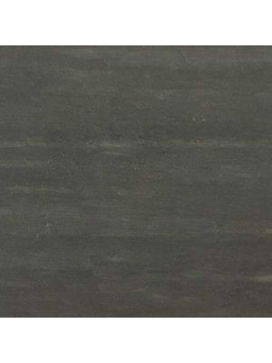 Suelo vinílico de la marca LIBERTY roble puro teide XXL EBD-431-12 de la serie liberty clic 70 XXL en muestra al detalle.
