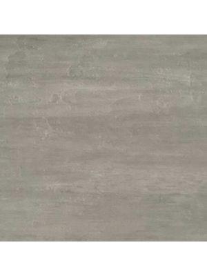 Suelo vinílico de la marca LIBERTY piedra cies EBD-331-25 de la serie liberty top 70 XXL en muestra al detalle.