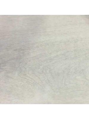 Suelo vinílico de la marca LIBERTY FRENCH OAK EBD-312-44 de la serie liberty solid en muestra al detalle.