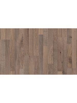 suelo laminado de la marca pergo de la serie domestic elegance roble natural de 3 Lamas L0601-01829 en vista de detalle.