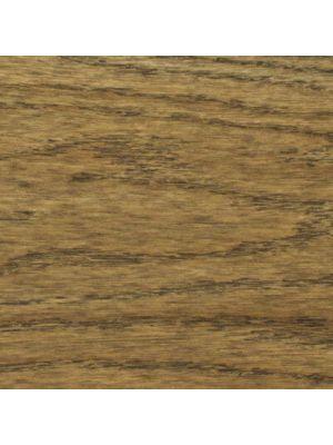 Tarima flotante de la colección Diswood Top 1 lamas roble gris oscuro natural cepillado lacado mate.