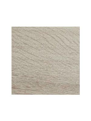 Tarima flotante de la colección Diswood Top 1 lamas roble sherwood premium cepillado lacado mate.