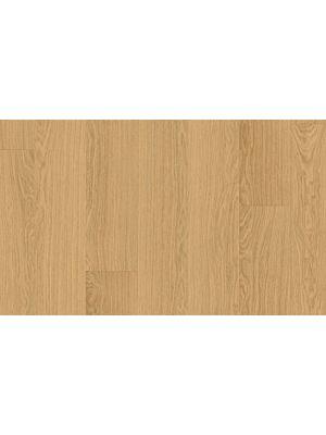 suelo vinílico de la marca Pergo roble britanico V2131-40098 de la serie premium en vista detalle.